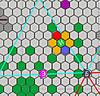 Нажмите на изображение для увеличения Название: map2.jpg Просмотров: 6 Размер:193.7 Кбайт ID:60038