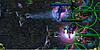 Нажмите на изображение для увеличения Название: cleave thrower.png Просмотров: 47 Размер:139.5 Кбайт ID:57533