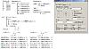 Нажмите на изображение для увеличения Название: Elo.png Просмотров: 44 Размер:48.5 Кбайт ID:63524