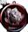 Медаль: Медаль за заслуги внутри клана Vampires - Причина вручения:
