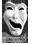 Маска:  - Причина вручения: Победа в конкурсе `Картмастер 2010`  в номинации `Лучшая оригинальная карта для Heroes 5`