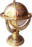 Медаль победителя конкурса картостроителей:  - Причина вручения: Победитель турнира картостроителей на HeroesWorld `Ноябрьская битва 2020`
