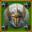 Медаль:  - Причина вручения: Самый Добрый в онлайн турнире по Heroes 5 `Кто сильнее?` - Злые против Добрых