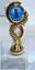 Кубок: Кубок победителя турнира