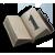 Книга магии земли:  - Причина вручения: Победа в offline турнире по Heroes of Might and Magic 3 под названием `Earth Magic`