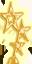 Кубок:  - Причина вручения: Победа в командном турнире по Heroes 3 Online в составе команды `Total Resistant` на HeroesWorld