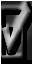 Серебрянная медаль:  - Причина вручения: Призовое место в онлайн турнире `Любимчики, в бой! - 9`