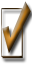 Бронзовая медаль:  - Причина вручения: Призовое место в онлайн турнире `Любимчики, в бой! - 7`