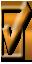 Золотая медаль: Медаль победителя онлайн турнира