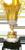 Кубок:  - Причина вручения: Победа в 7-ом online турнире по Heroes of Might and Magic 3