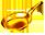 Золотая сковорода:  - Причина вручения: Победа в Командном турнире `Весна-2010` по Heroes of Might and Magic 3 online
