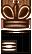 Кубок: Кубок победителя онлайн турнира по Heroes of Might and Magic 3 под названием M-200% - Причина вручения: