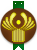 Кубок:  - Причина вручения: Чемпион СНГ-2011 по Heroes of Might and Magic III. г.Мичуринск