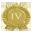 Медаль:  - Причина вручения: Победа в дуэльном турнире по Heroes of Might and Magic 4 под названием `Вершина`