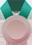 Медаль:  - Причина вручения: Третье место в дуэльном онлайн турнире по Героям Меча и Магии 4 под названием `Царь Горы`