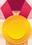 Медаль:  - Причина вручения: Победа в дуэльном онлайн турнире по Героям Меча и Магии 4 под названием `Царь Горы`