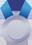 Медаль:  - Причина вручения: Второе место в дуэльном онлайн турнире по Героям Меча и Магии 4 под названием `Царь Горы`