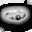 Кольцо Мудрости:  - Причина вручения: Призовое место в онлайн турнире по Heroes of Might and Magic 4 под названием `Мудрость и Удача`