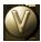 Медаль:  - Причина вручения: Победа в серии дуэльных Online турниров по Heroes 5 за 2008-ой год