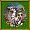Медаль: Символ силы - Причина вручения: