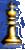 Медаль:  - Причина вручения: 1-ое место в Online турнире `Seasons of year` - `Времена года`, Осенний сезон 2007-го года
